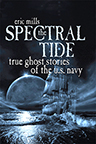 THE SPECTRAL TIDE